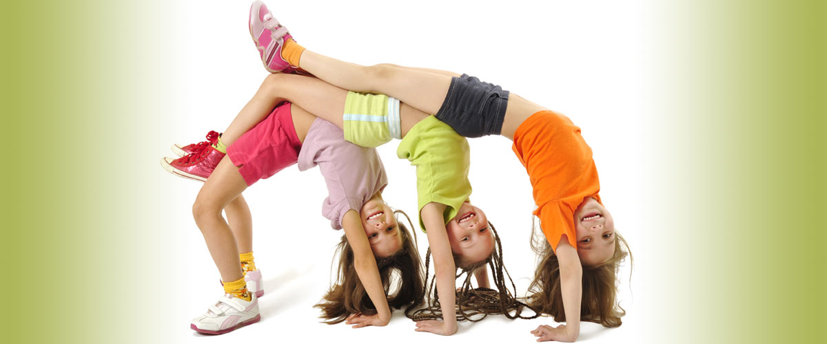 Kids-Club Body&ART